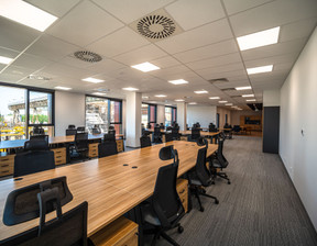 Biuro w inwestycji Palio Office Park, Gdańsk, 383 m²