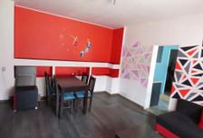 Mieszkanie na sprzedaż, Zabrze Biskupice, 60 m²
