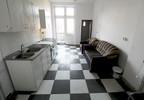 Mieszkanie do wynajęcia, Siemianowice Śląskie Jana Matejki, 93 m² | Morizon.pl | 0599 nr8