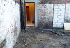 Mieszkanie na sprzedaż, Świętochłowice Centrum, 35 m² | Morizon.pl | 4377 nr8