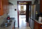 Mieszkanie na sprzedaż, Zabrze Centrum, 102 m² | Morizon.pl | 5547 nr9