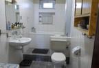 Mieszkanie na sprzedaż, Zabrze Centrum, 102 m² | Morizon.pl | 5547 nr10