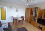 Mieszkanie na sprzedaż, Bytom Szombierki, 62 m²   Morizon.pl   0398 nr3