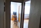 Mieszkanie na sprzedaż, Bytom Szombierki, 62 m²   Morizon.pl   0398 nr10
