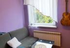 Mieszkanie do wynajęcia, Ruda Śląska Godula, 50 m² | Morizon.pl | 2454 nr6
