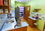 Mieszkanie do wynajęcia, Ruda Śląska Godula, 50 m² | Morizon.pl | 2454 nr5