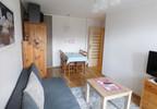 Mieszkanie na sprzedaż, Ruda Śląska Godula, 47 m² | Morizon.pl | 6378 nr2