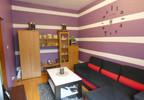 Mieszkanie do wynajęcia, Ruda Śląska Godula, 50 m² | Morizon.pl | 2454 nr2
