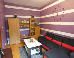 Mieszkanie do wynajęcia, Ruda Śląska Godula, 50 m²