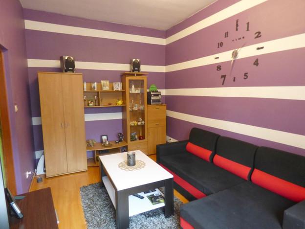 Mieszkanie do wynajęcia, Ruda Śląska Godula, 50 m² | Morizon.pl | 2454