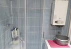 Mieszkanie na sprzedaż, Ruda Śląska Godula, 47 m² | Morizon.pl | 6378 nr9