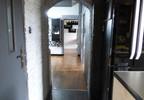 Mieszkanie na sprzedaż, Mysłowice Górnicza, 54 m² | Morizon.pl | 4086 nr14