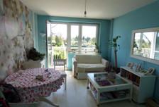 Mieszkanie na sprzedaż, Piekary Śląskie Kamień, 42 m²