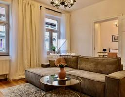 Morizon WP ogłoszenia | Mieszkanie na sprzedaż, Gorzów Wielkopolski Śródmieście, 76 m² | 5384