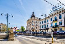 Lokal użytkowy do wynajęcia, Kraków Stare Miasto, 344 m²
