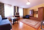 Morizon WP ogłoszenia | Mieszkanie na sprzedaż, Wrocław Plac Grunwaldzki, 47 m² | 9517