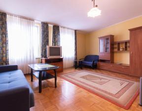 Mieszkanie na sprzedaż, Wrocław Plac Grunwaldzki, 47 m²