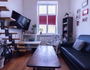 Mieszkanie na sprzedaż, Wrocław Stare Miasto, 105 m²