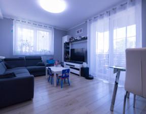 Mieszkanie na sprzedaż, Wrocław Klecina, 67 m²