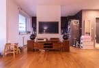 Morizon WP ogłoszenia   Mieszkanie na sprzedaż, Wrocław Poświętne, 58 m²   2551
