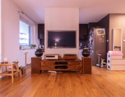 Morizon WP ogłoszenia | Mieszkanie na sprzedaż, Wrocław Poświętne, 58 m² | 2551