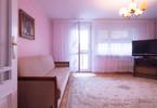 Morizon WP ogłoszenia | Mieszkanie na sprzedaż, Wrocław Grabiszyn-Grabiszynek, 67 m² | 9646