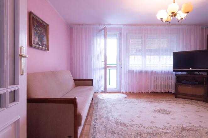 Morizon WP ogłoszenia   Mieszkanie na sprzedaż, Wrocław Grabiszyn-Grabiszynek, 67 m²   9646
