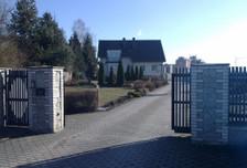 Dom na sprzedaż, Kielce Herby, 418 m²