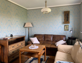 Mieszkanie do wynajęcia, Kraków Prądnik Czerwony, 82 m²