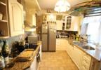 Dom na sprzedaż, Biecz, 350 m² | Morizon.pl | 7265 nr21