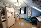 Dom na sprzedaż, Biecz, 350 m² | Morizon.pl | 7265 nr5
