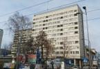 Morizon WP ogłoszenia | Mieszkanie na sprzedaż, Kraków Nowa Wieś, 36 m² | 5321