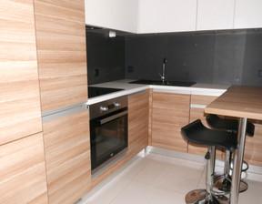 Mieszkanie na sprzedaż, Kraków Grzegórzki, 50 m²
