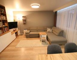 Morizon WP ogłoszenia | Mieszkanie na sprzedaż, Kraków Os. Nowy Prokocim, 78 m² | 0139