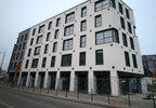 Mieszkanie na sprzedaż, Kraków Podgórze Stare, 28 m²   Morizon.pl   1638 nr21