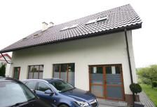 Dom na sprzedaż, Bolechowice, 180 m²
