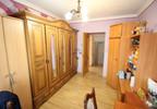 Dom na sprzedaż, Biecz, 350 m² | Morizon.pl | 7265 nr11