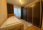 Mieszkanie na sprzedaż, Kraków Rakowice, 47 m² | Morizon.pl | 4986 nr13