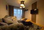 Mieszkanie na sprzedaż, Kraków Rakowice, 47 m² | Morizon.pl | 4986 nr3