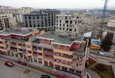 Mieszkanie na sprzedaż, Kraków Os. Ruczaj, 42 m²