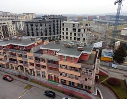 Morizon WP ogłoszenia | Mieszkanie na sprzedaż, Kraków Os. Ruczaj, 42 m² | 8867