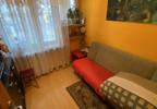 Mieszkanie na sprzedaż, Kraków Rżąka, 90 m² | Morizon.pl | 4450 nr13