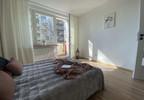 Mieszkanie na sprzedaż, Kraków Podgórze, 53 m² | Morizon.pl | 3118 nr9