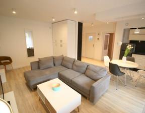 Mieszkanie na sprzedaż, Kraków Grzegórzki Stare, 60 m²