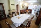 Dom na sprzedaż, Biecz, 350 m² | Morizon.pl | 7265 nr19