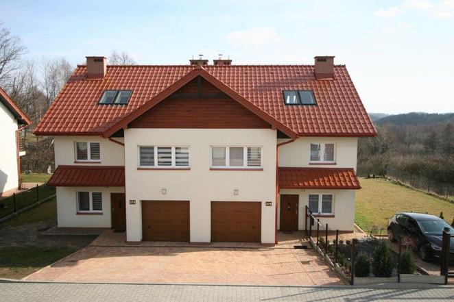 Morizon WP ogłoszenia   Dom na sprzedaż, Dobranowice, 200 m²   9662