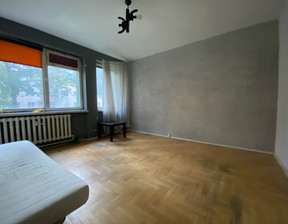Kawalerka na sprzedaż, Kraków Os. Kazimierzowskie, 24 m²