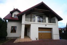 Dom na sprzedaż, Kraków Zbydniowice, 250 m²