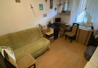Mieszkanie na sprzedaż, Kraków Rżąka, 90 m² | Morizon.pl | 4450 nr16