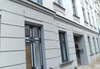 Kawalerka na sprzedaż, Łódź Górna, 40 m² | Morizon.pl | 4665 nr8